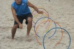 Circuito Funcional Praia