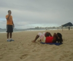 praia-10