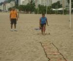 praia-12