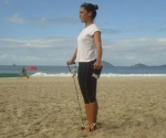 praia-23