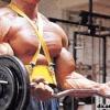 Treinamento excêntrico x treinamento concêntrico: qual é o melhor para o ganho de Força Máxima ?