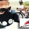 Qual os efeitos ao utilizar a máscara de altitude no treinamento ?