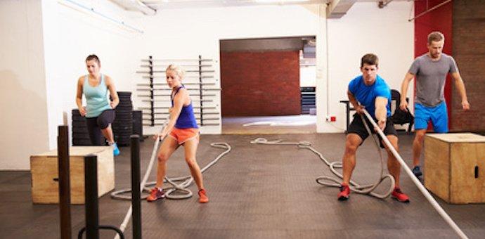 Imagens: http://www.sport-fitness-advisor.com/